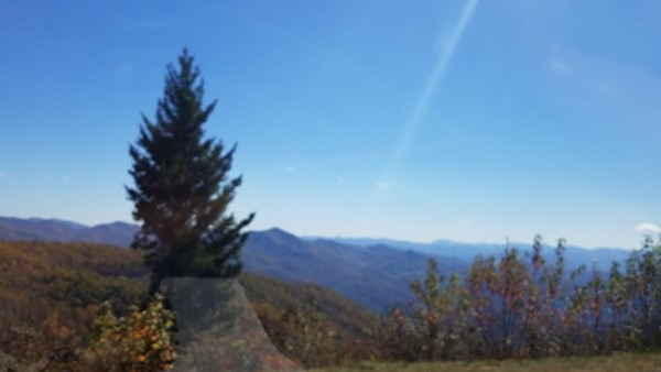 Find Campgrounds In Highlands Nc